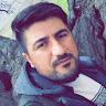 Wahed Kurdistani