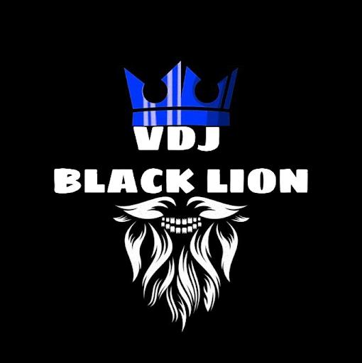 VDJ BLACK LION