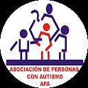 ASOCIACION APA