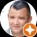 Richard Cruz (WSI Priority Media) Avatar