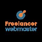 Freelancer Webmaster
