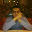 raff Ahmed