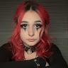 User image: punk zombi3