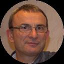 Pascal MOREAU