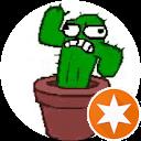 Cactusky