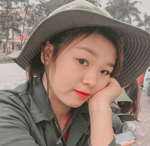 Linh Chu Khánh picture
