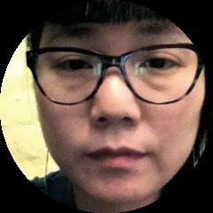 SoJin Chun Avatar