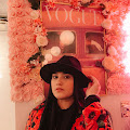 Roselyn Herrera's profile image