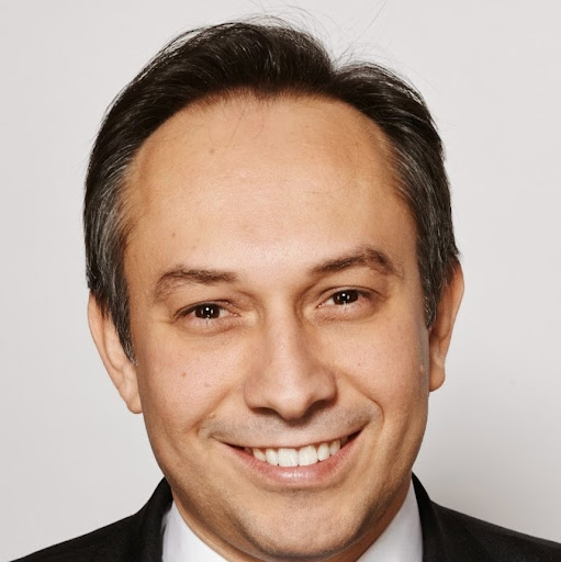 Angelos Sigalas