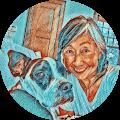 Kyoko Roseborough