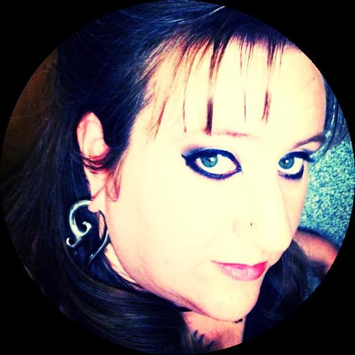 Angela Davidson