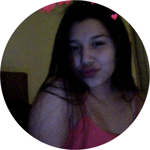Barbie Sanchez