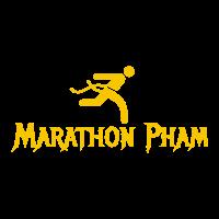 Marathon Phạm picture