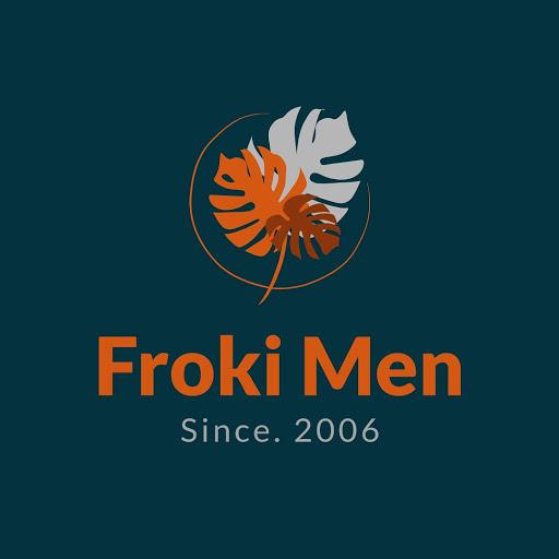 Froki Men