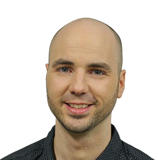 Raphaël S. Jutras