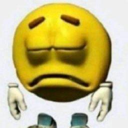 floyd gaming
