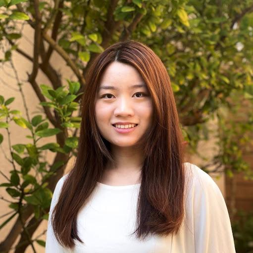 Jacqueline Thai