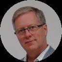 Yves M.,WebMetric