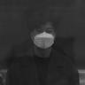 lenguyendanhkiet1908 avatar