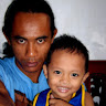 Nugroho S. Wijoyo's avatar