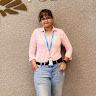 Trishala Swain