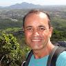 Antonio Adryane