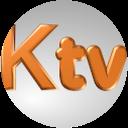WEB-TV ΚΟΝΙΤΣΑ