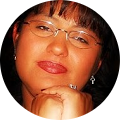 Claudia Utley