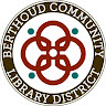Berthoud Community Library District profile pic