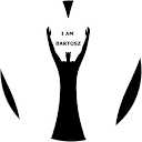 Bartosz A.,WebMetric