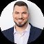 Mario Back