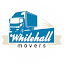 Whitehall Movers