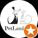 PetLand S.,theDir