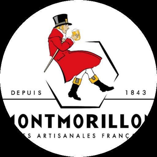 Image du profil de François Guillon