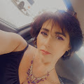 Crystal Villalobos's profile image