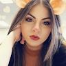 maritza varela's profile image