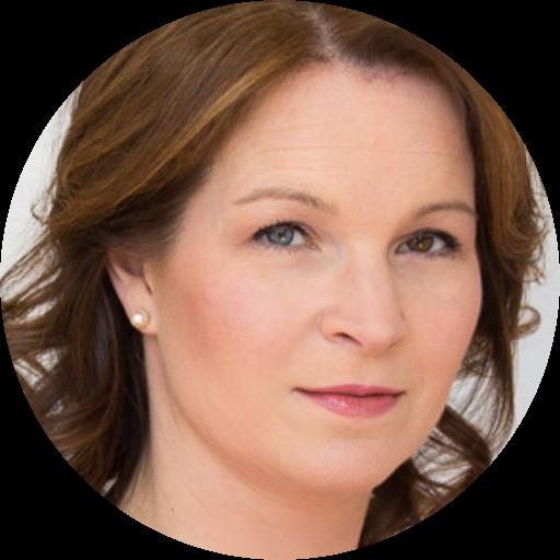 Christine Obercian