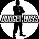 Budget B.,WebMetric