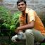 Vibhor Saxena