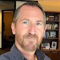 Kevin Bergen's profile image