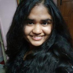 shreya sadhu