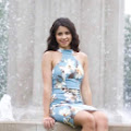 Shauna Bittou's profile image