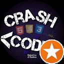 CrashCode - RobertCcs