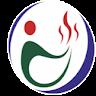 HCMI CHANDIGARH