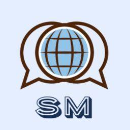 Sritan Motati