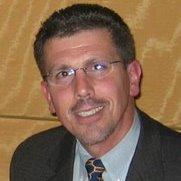 Tom Rosellini