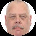 J. Kerkhoven