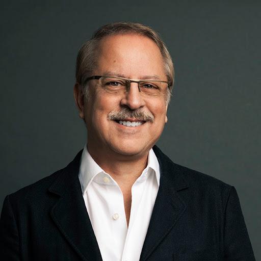 Patrick Perez