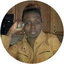 Photo of Shawnta Lipford