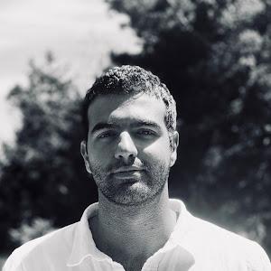 Hugo Finkelstein